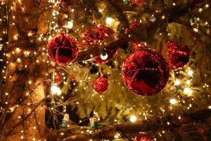 christmas-time-2500521