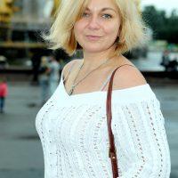 Казарцева Екатерина Викторовна